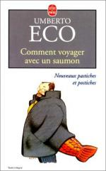 comment voyager