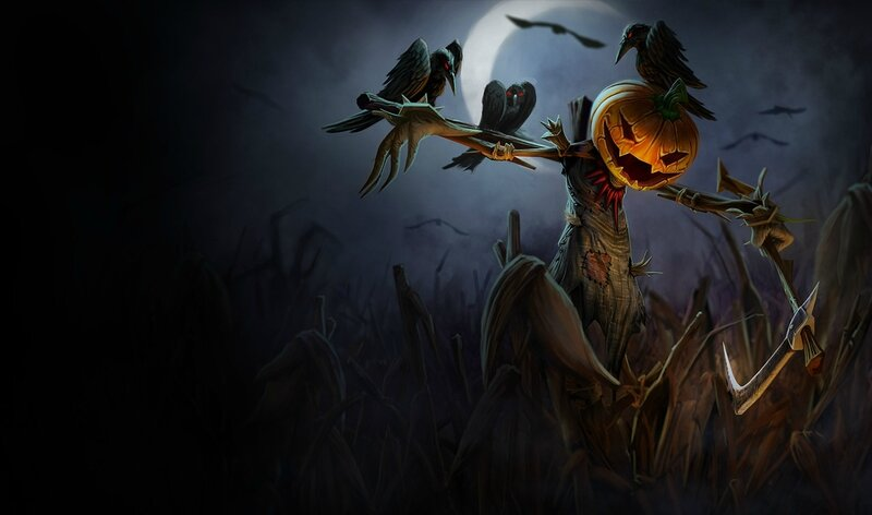Fiddlesticks_Splash_4