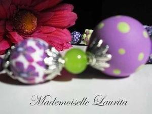 collier_fimo_boules