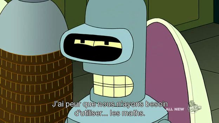 futurama_lesmaths