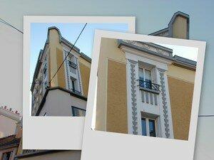 A_Lorient__architecture