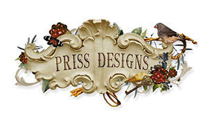 priss_logo_300_zpse137065d