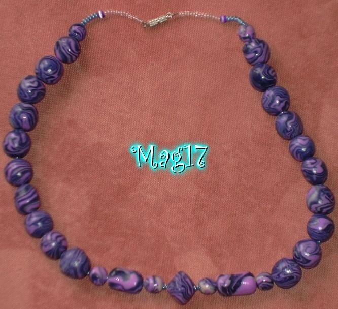 collier_1