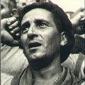 Hommage à la Catalogne, Orwell