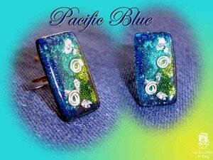 pacific_blue