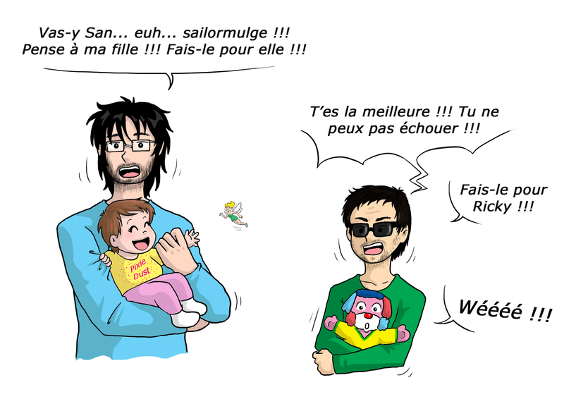 2014_04_11_sailor_sauvetage_2