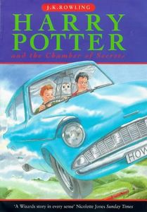 Harry_potter_tome_2