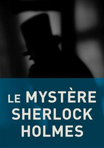 mystere_sherlock_site