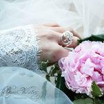 bague_mariage_volute2