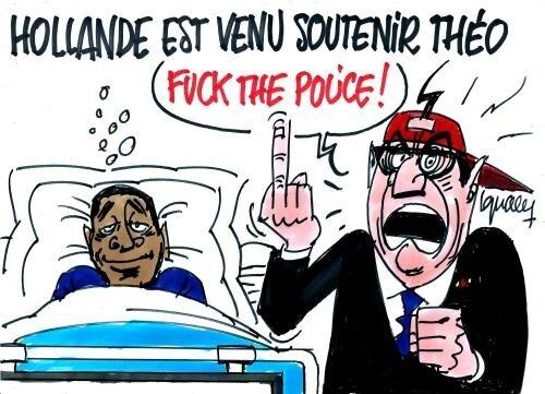 ignace_hollande_theo_arrestation_aulnay-tv_libertes
