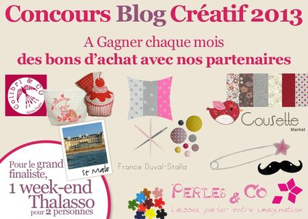 concours-blog-marydupolenord-owly-mary-marie-claire-idees-2013-mary-du-pole-nord