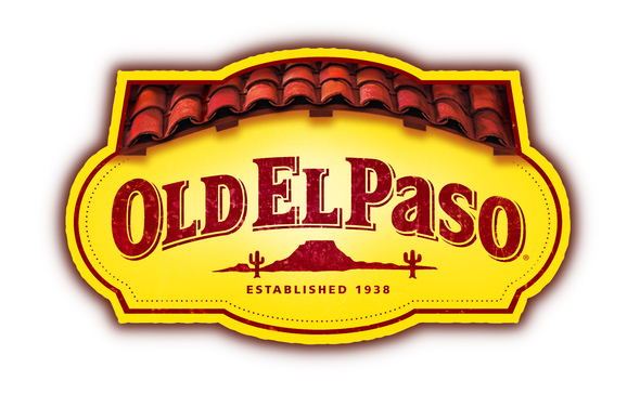 Logo_for_Old_El_Paso,_Oct_2014