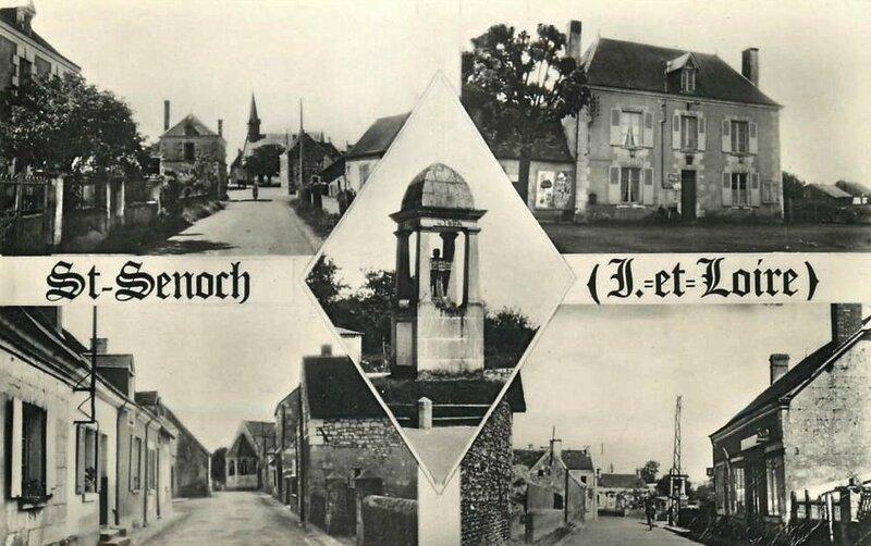 Saint-Senoch (1)