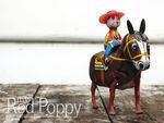 my_red_poppy_screen_cheval_1024