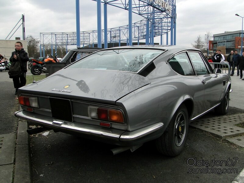 fiat-dino-2400-coupe-1969-1972-4