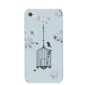 coque-iphone-4-cage