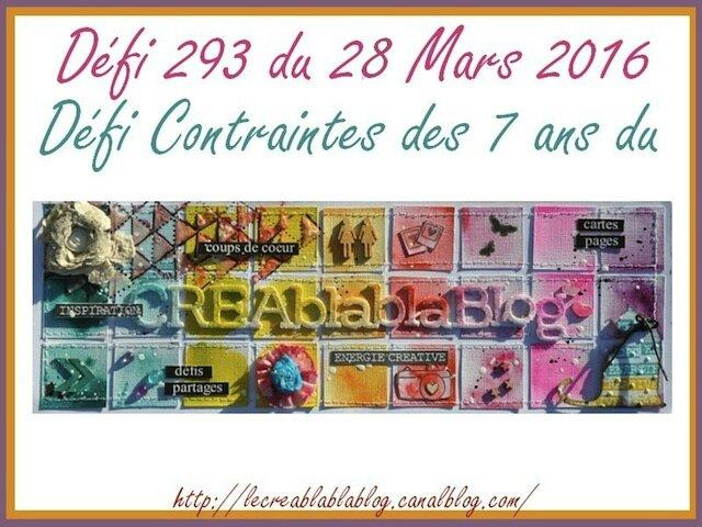 Défi293_Créablablablog