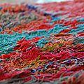 Vintage Rugs au Comptoir des Créateurs de Genval