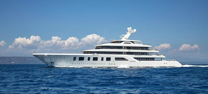 aquarius_copyright_feadship_01