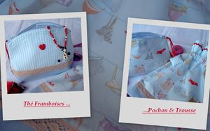 Trousse_pochoncollage