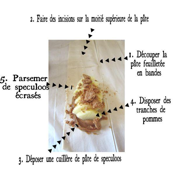 jalousies pommes (scrap3)