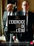 L-Exercice-de-l-Etat_fichefilm_imagesfilm