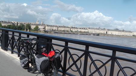 Bordeaux_0