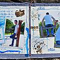 album jean2