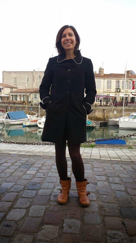 Manteau Noir Liberty Ré_Chut Charlotte (3)