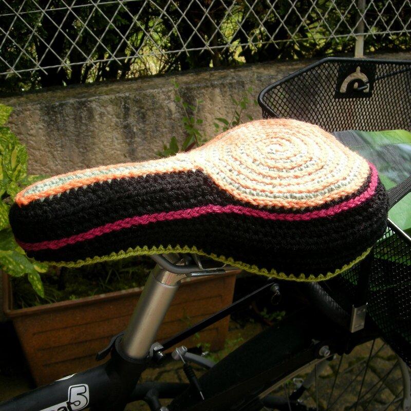 selle vélo2