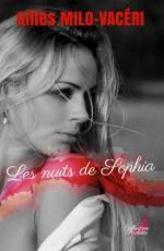 Les-nuits-de-Sophia
