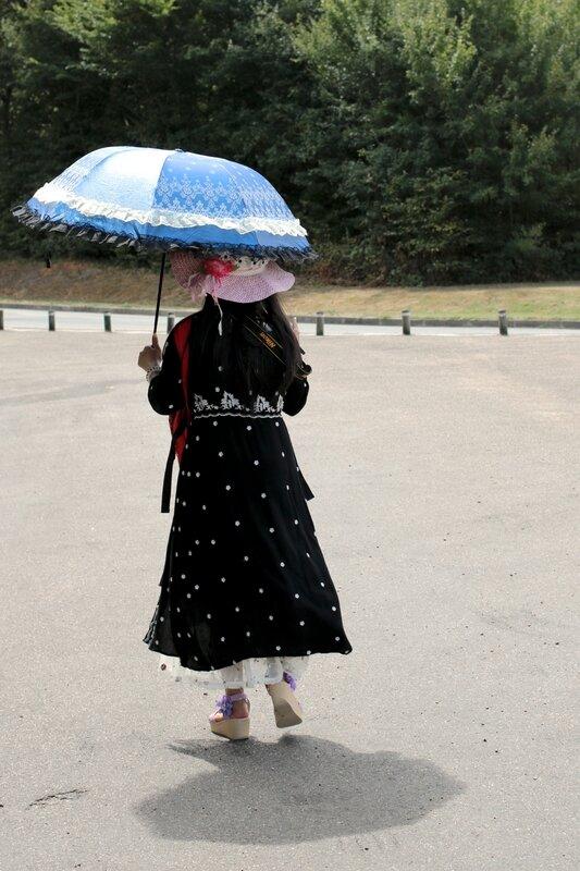 Japanese_style