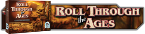 qwg_roll_through_the_ages_0001