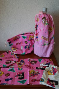bento_sailor_moon_bag