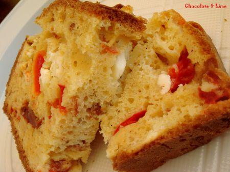 Cake_poivrons_omatesSechees2