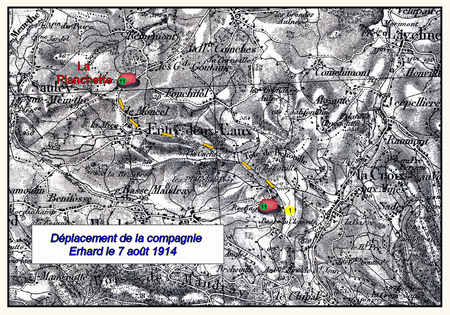 Carte_journee_du_7_ao_t_1914_1