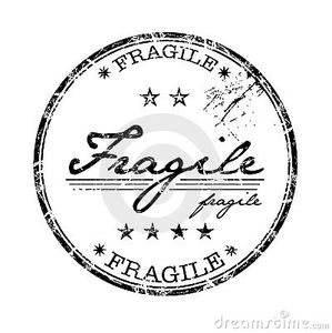 estampille-fragile-thumb8337964