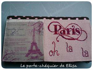 Elisa_Parisb
