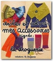 droles_et_colores