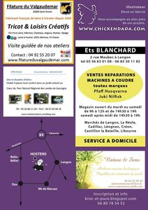 puces_flyer_verso2013