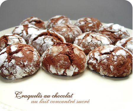 craquel_s_au_chocolat__scrap5_