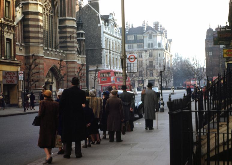 London40s_2