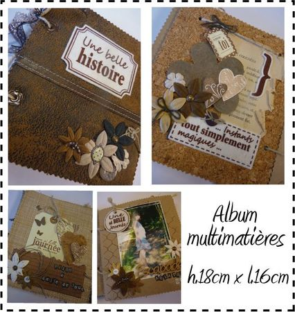 Blog-Mosaique-Kit-Une-belle