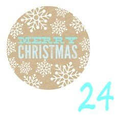 Noël 24