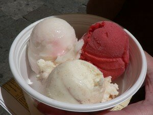 glace01