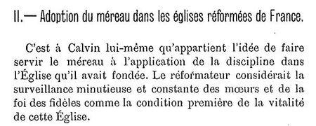 calvin_pour_le_mereau