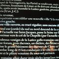 20 mars crypte archéologique du parvis de notre dame 022