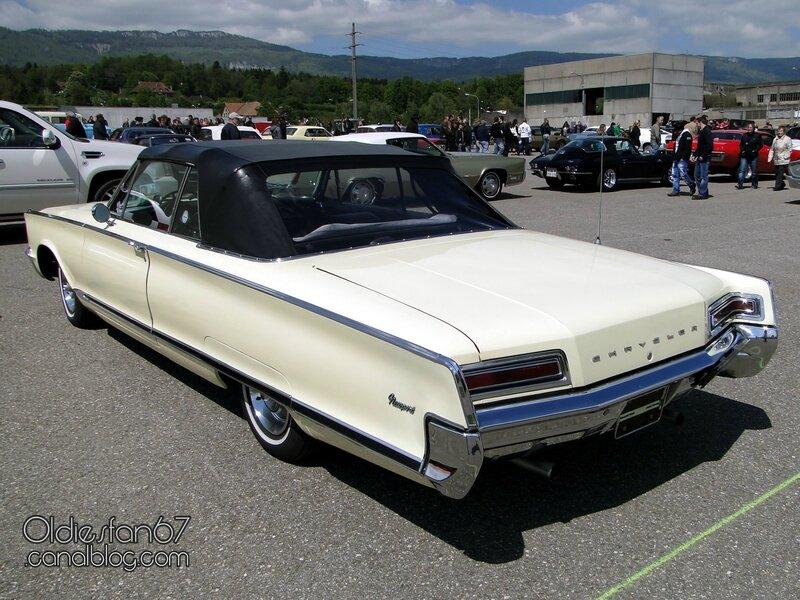chrysler-newport-convertible-1966-02