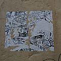 cdv_20140731_03_streetart