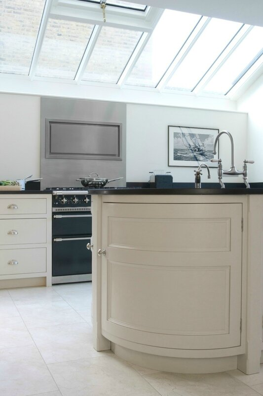 Barnes-Kitchen-Project-2_2-Humphrey-Munson-Website-Version